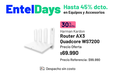 banner-attach-abril-router