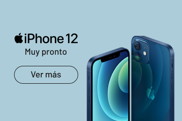 banner-proximamente-iphone-12